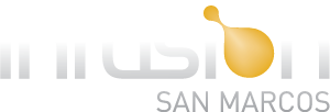 infsm_logo1